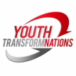 Youth Transform Nations
